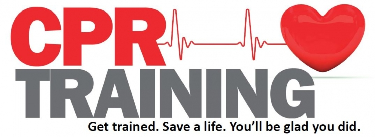 cpr/acls – plainfield fire protection district