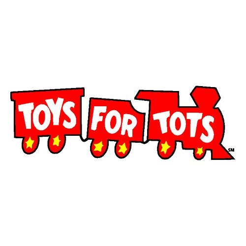 toys for tots collection – plainfield fire protection district