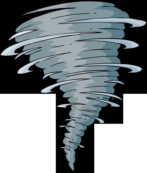 tornado-clip-art-ncEyjGBai
